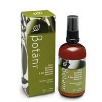Sữa rửa mặt cho da khô va nhạy cảm Olive Soothing Cleanser 100ml