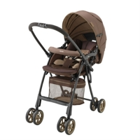 Xe đẩy trẻ em Aprica FLYLE Dungaree BR 92964