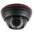 Camera dome J-Tech JT-D860HD - hồng ngoại