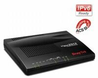 Thiết bị mạng Router DRAYTEK Vigor2912