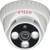 Camera Dome hồng ngoại J-tech JT-3206