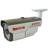 Camera box Questek QN-2512 - hồng ngoại