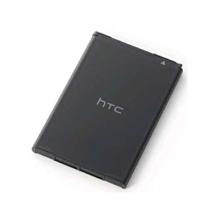 HTC Desire S - Pin điện thoại