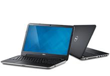 Laptop Dell Vostro 2521 - Intel Core i3-3227U 1.9GHz, 4GB RAM, 500GB HDD, VGA Intel HD Graphics 4000, 14 inch