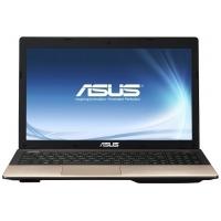 Laptop Asus K55VJ-SX001 - Intel Core i5-3210M 2.5GHz, 4GB RAM, 750GB HDD, VGA NVIDIA GeForce GT 635M, 15.6 inch