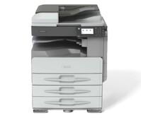Máy photocopy Ricoh Aficio MP2001L (MP-2001L)