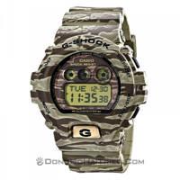 Đồng hồ nam Casio G-Shock GD-X6900TC