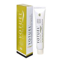 Kem đánh trắng răng ngừa ê buốt Yotuel Pharma B5 50ml