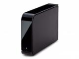 Ổ cứng di động Buffalo HD-LX4.0TU3 4TB