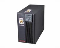 Bộ lưu điện Santak 3kVA (C3KE) - 2400W, Online