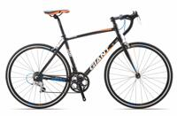 Xe đạp thể thao Giant WINDMARK 2200
