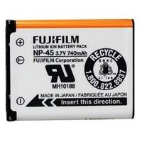 Pin máy ảnh Fujifilm NP-45