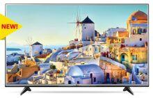 Smart Tivi LG 60UH617T - 60 inch, 4K - UHD (3840 x 2160)