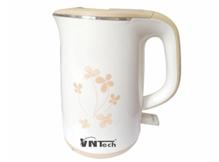 Ấm siêu tốc 2 lớp VNTech VN1188
