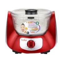 Máy khử độc rau quả, thực phẩm đa năng Saiko FW900 (FW-900)