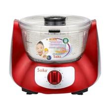 Máy khử độc rau quả, thực phẩm đa năng Saiko FW900 (FW-900) ...