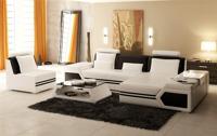 Sofa da SD19