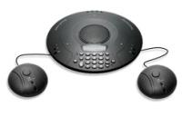 Điện thoại hội nghị trực tuyến Auvisys AMV-EX
