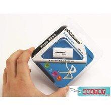 USB Bluetooth Phiateam PT810 - Kết nối không dây