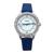 Đồng hồ nữ Julius Hàn Quốc JA-826
