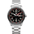 Đồng hồ nam Seiko Military SRP629K1