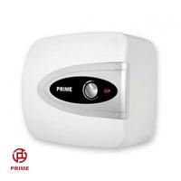 Bình nóng lạnh Prime SG30 - 30 lít