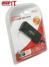Cáp chuyển đổi USB sang HDMI chính hãng Unitek Y-3702