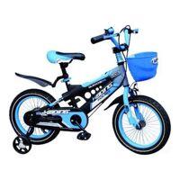 Xe đạp trẻ em Stitch JK968