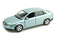 Mô hình ô tô Audi A4 Maisto 31990 tỉ lệ 1:24