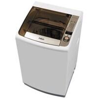 Máy giặt Aqua AQW-S70V1T H2 7 kg