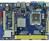 Bo mạch chủ (Mainboard) Asrock G41M-VS - Socket 775, Intel G41/ICH7, 2 x DIMM, Max 8GB, DDR2