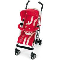 Xe đẩy trẻ em Brevi B.Flexy BRE756 - màu 233/ 239