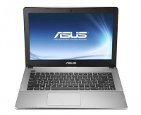Laptop Asus X450CC-WX232