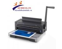 Máy đóng sách GBC-P50