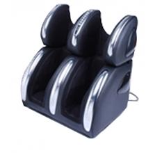 Máy massage chân Myknee Power Life LP-399