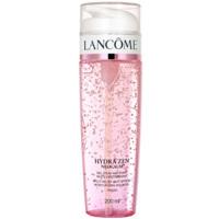 Nước hoa hồng dưỡng ẩm Lancôme Hydra Zen Neocalm Aqua Gel 200ml