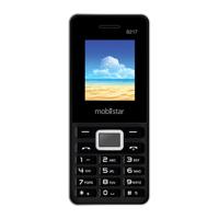 Điện thoại Mobiistar B217