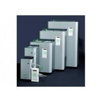 Thiết bị tiết kiệm điện powerboss PBI-90
