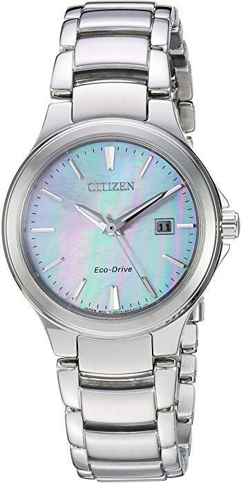 Đồng hồ nữ Citizen EW2520-56Y