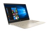 Laptop HP Envy 13-ad074TU (2LR92PA) - Intel Core i7-7500U, 8GB RAM, 256GB SSD, VGA Intel HD Graphics 620, 13.3 inch