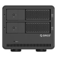 Box ổ cứng Orico 9528RU3