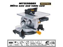 Máy cưa bàn đa năng Ingco MTS20001 (2000W - Ø305mm)