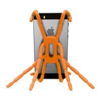 Đế điện thoại Remax hình nhện