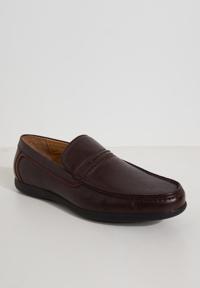 Giày lười Giovanni UM011