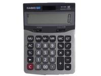 Máy tính Casio DX120V