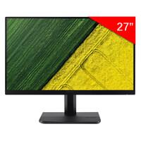 Màn hình máy tính Acer ET271 27inch FullHD