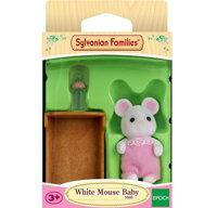 Em bé chuột bạch EP-5069