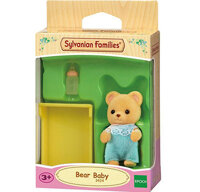 Em bé gấu EP-5073