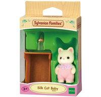 Em bé mèo mượt EP-5066