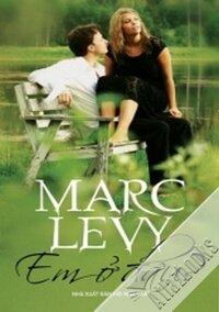 Em ở đâu? - Marc Levy